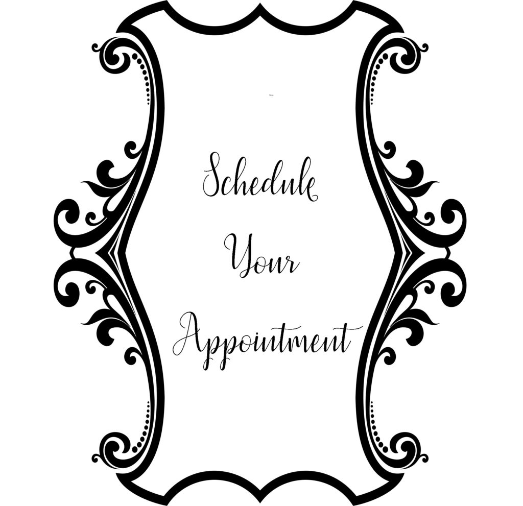 book ur appointment